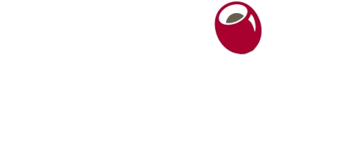 The Houston Inn